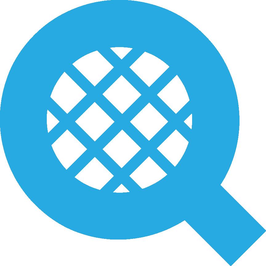 Certification Benefits Racquetfit